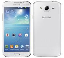Samsung Galaxy Mega 5.8 i9152; bílý