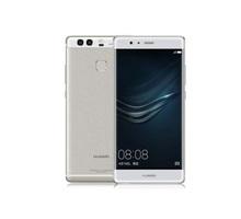 Huawei P9 3GB/32GB Dual SIM; stříbrný