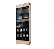 Huawei P8 Premium Dual SIM; zlatý