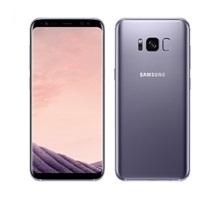 Samsung Galaxy S8 G950F 64GB; Orchid Gray