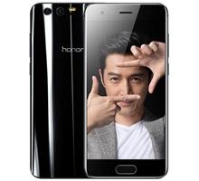 Honor 9 4GB/64GB Dual SIM