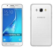 Samsung Galaxy J5 2016 J510F Dual SIM