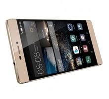 Huawei P8 Premium Dual SIM