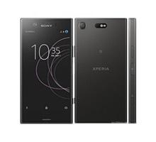 Sony Xperia XZ1 Single SIM