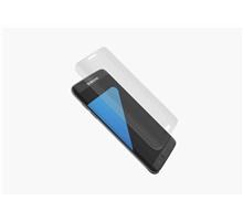 Tvrzené sklo Samsung Galaxy S7 3D
