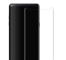 Tvrzené sklo Samsung Galaxy Note 8