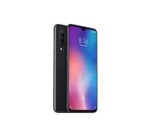 Xiaomi Mi 9 6GB/128GB; černá