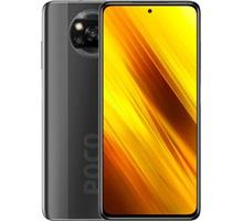 Xiaomi Poco X3 6GB/128GB; Shadow Gray
